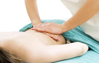 fisioterapia-musculo-esqueletica-3