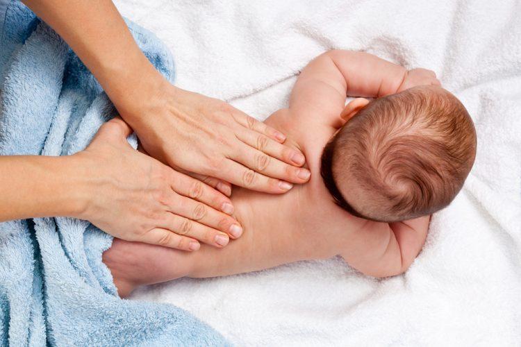 fisioterapia-pediatrica4