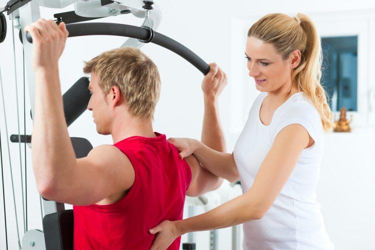 fisioterapia-desportiva3