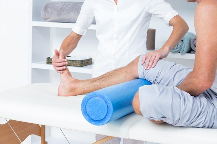 fisioterapia 2