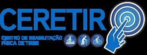 Ceretir - Centro de Reabilitação Física | Fisioterapia
