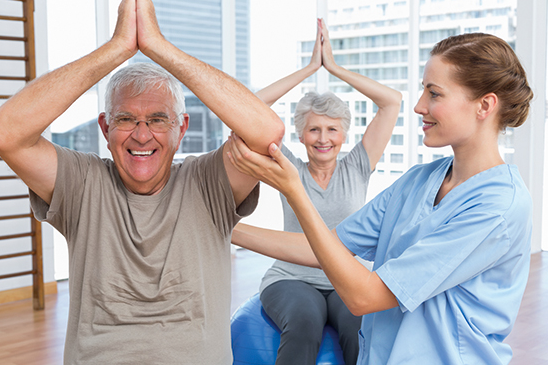 fisioterapia-geriatrica-3