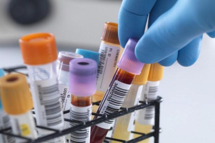 analises clinicas e anatomia patológica